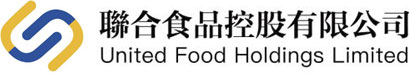 United Food Holdings Limited